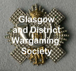 Glasgow and District Wargaming Society